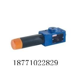 DBW10A1-5X315U6EG24N9K4