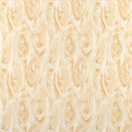 无缝平板型金典玫瑰200色卡定制