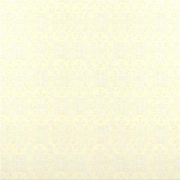 欧尚板摩登时代350色卡定制