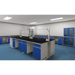 实验室台柜  江西实验室台柜   南昌实验室台柜