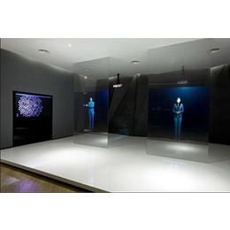 陕西西安幻影成像系统-虚拟成像-虚拟成像技术
