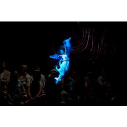 陕西西安幻影成像制作公司-幻影成像方案-幻影成像报价