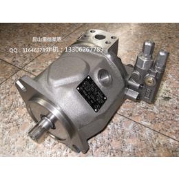 10VSO18DRG31RPPA12N00力士乐柱塞泵