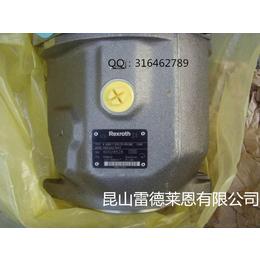 力士乐柱塞泵A10VSO28DRG31LPPA12N0