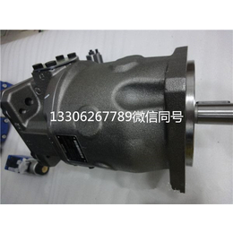 力士乐柱塞泵A10VSO18DR31RVPA12N00