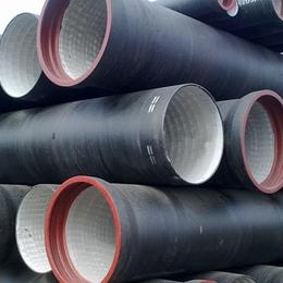 柔性铸铁排水管厂家出厂价格