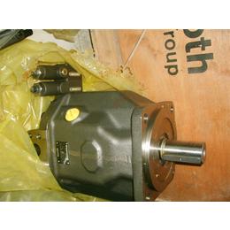 力士乐柱塞泵A10VSO18DG31RVPA12N00
