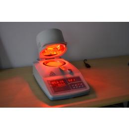饼干水分检测仪丨饼干测水仪新年巨献丨烘焙食品水分检测仪