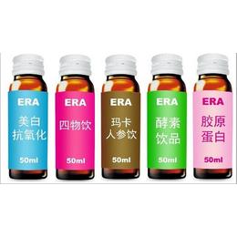 果蔬酵素饮品 贴牌代加工 台湾进口原料 厂家直销 质量保证