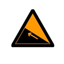 ****生产定制标牌 交通安全标牌定做批发