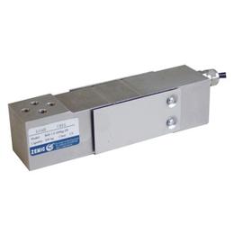 ZEMIC称重传感器b6e-c3-300kg-2b华中代理