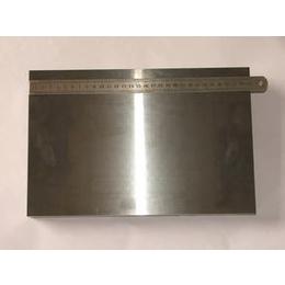 工业陶瓷硬质合金钨钢FCY20A日本富士钨钢板