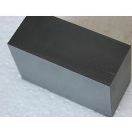 wf05进口钨钢板 台湾春保钨钢厚板批发