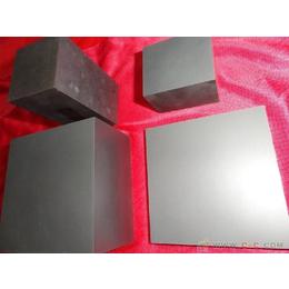 wf10进口高硬度钨钢板价格 进口钨钢批发