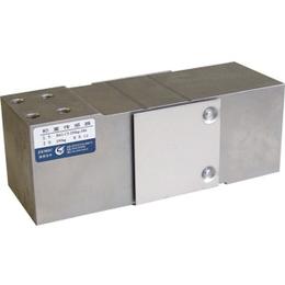 ZEMIC称重传感器b6g-c3-250kg-3g6华中代理