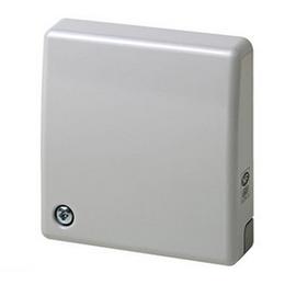 供应厂家直销博世ATM机专用探测器ISN-SM-50