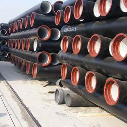 柔性铸铁排水管厂家哪家比较好