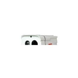 供应非尔FE-821B红外摄像机