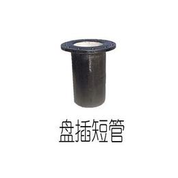 铸铁管件厂家低价直销