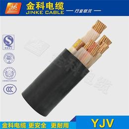 福建电缆、国标电缆品牌(在线咨询)、交联电缆