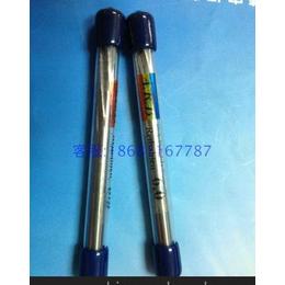 供应ARB  D6 进口机用绞刀专业批发零售绞刀