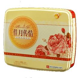 月饼盒_月饼铁盒_马口铁盒生产厂家