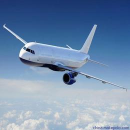裕锋达公司供应深圳发往美国的空运代理