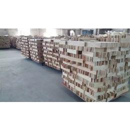 供应厂家直销泰国进口橡胶木拼板指接板