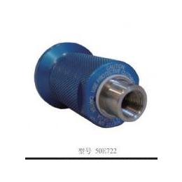 供应厂家直销美国卡特LNG加液枪JC carter 50E701