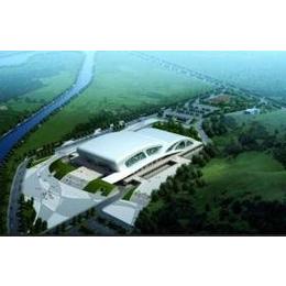 供应体育场馆弱电智能化系统体育专项qy8千亿国际