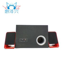 专业音箱工厂 专业定制电脑音箱 定做插卡电源音箱