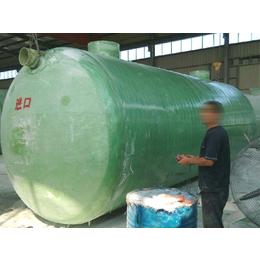 承德40-50立方化粪池玻璃钢化粪池哪里卖