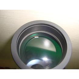 武汉方寸200mm以上特大口径激光平行光管