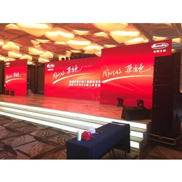 上海专业年会策划公司