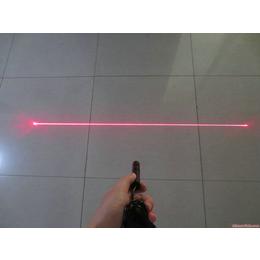 一字线激光器 一字线激光标线器