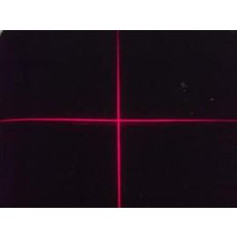 武汉方寸供应十字线激光器 十字激光标线器