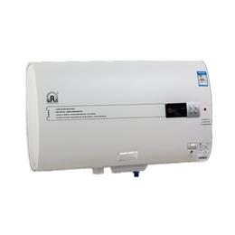 电热水器洗澡家用储水式双胆