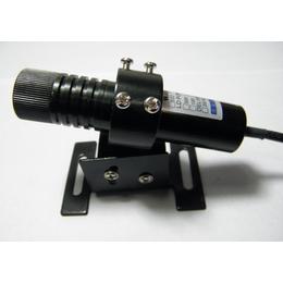 武汉方寸供应光点直径小于0.1mm细点激光器