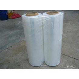 贵州缠绕膜、缠绕膜生产厂家、鲁创包装(多图)