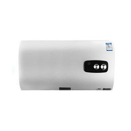 电热水器储水速热销售