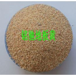 彩砂 彩砂价格 彩砂供应 彩砂厂家 彩砂规格 彩砂品牌
