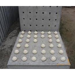 廊坊水泥滤板预埋件用途