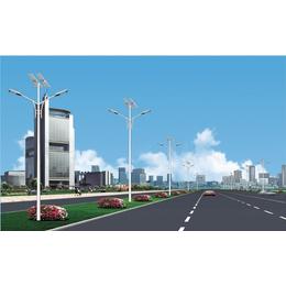 四川自贡太阳能路灯厂家LED太阳能路灯图片价格参数