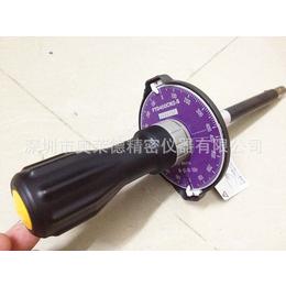 日本东日表盘式扭力螺丝刀 螺丝紧固检测用FTD400CN2