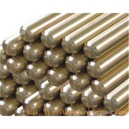 进口H96优质黄铜棒代理商