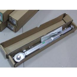 日本kanon中村大型机械扭力扳手 力矩扳手1400QLK