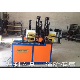 机械设备/止水螺杆自动焊接机/邢盛机械  安全可靠  价格优惠