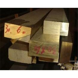 广东H70耐磨黄铜排直销