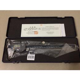 日本kanon中村高精度进口电子数显卡尺E-PITA20