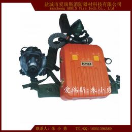 氧气呼吸器 消防空气呼吸器 供应呼吸器